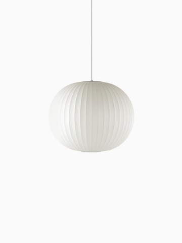 th_prd_nelson_ball_bubble_pendant_lighting_fn.jpg