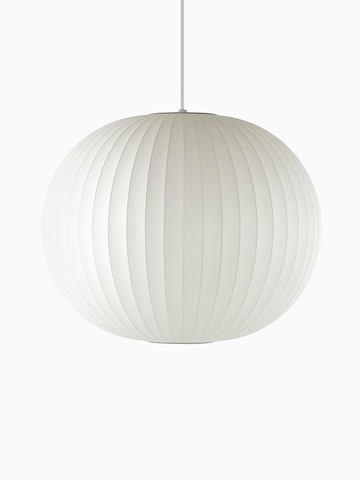 th_prd_nelson_ball_bubble_pendant_lighting_hv.jpg