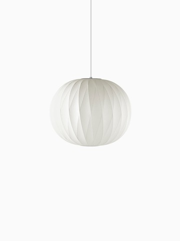 th_prd_nelson_ball_crisscross_bubble_pendant_lighting_fn.jpg