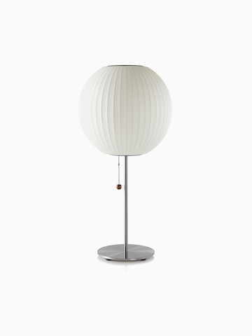 th_prd_nelson_ball_lotus_table_lamp_lighting_fn.jpg