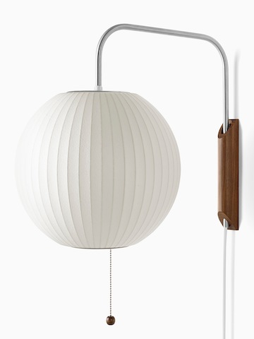 th_prd_nelson_ball_wall_sconce_lighting_hv.jpg