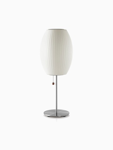 th_prd_nelson_cigar_lotus_table_lamp_lighting_fn.jpg