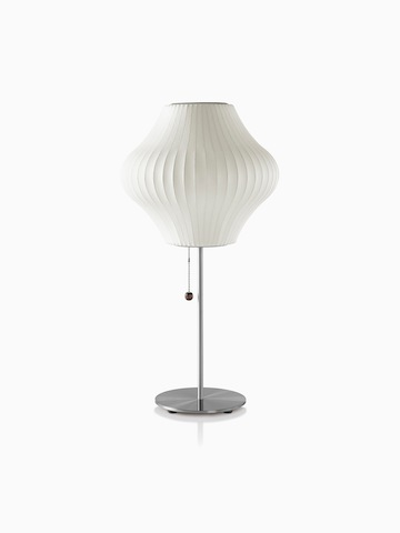 th_prd_nelson_pear_lotus_table_lamp_lighting_fn.jpg