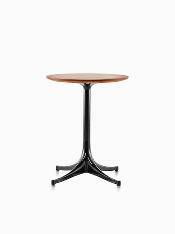 th_prd_nelson_pedestal_table_occasional_tables_fn.jpg