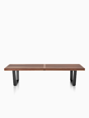 th_prd_nelson_platform_bench_bench_seating_fn.jpg