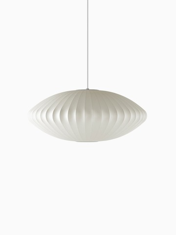 th_prd_nelson_saucer_bubble_pendant_lighting_fn.jpg