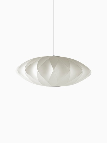 th_prd_nelson_saucer_crisscross_bubble_pendant_lighting_fn.jpg
