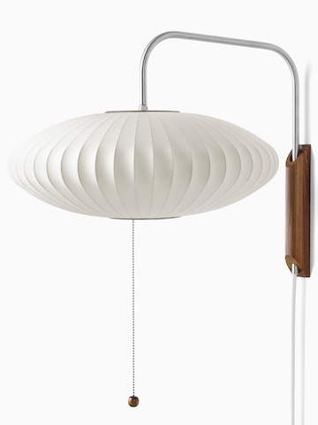 th_prd_nelson_saucer_wall_sconce_lighting_hv.jpg