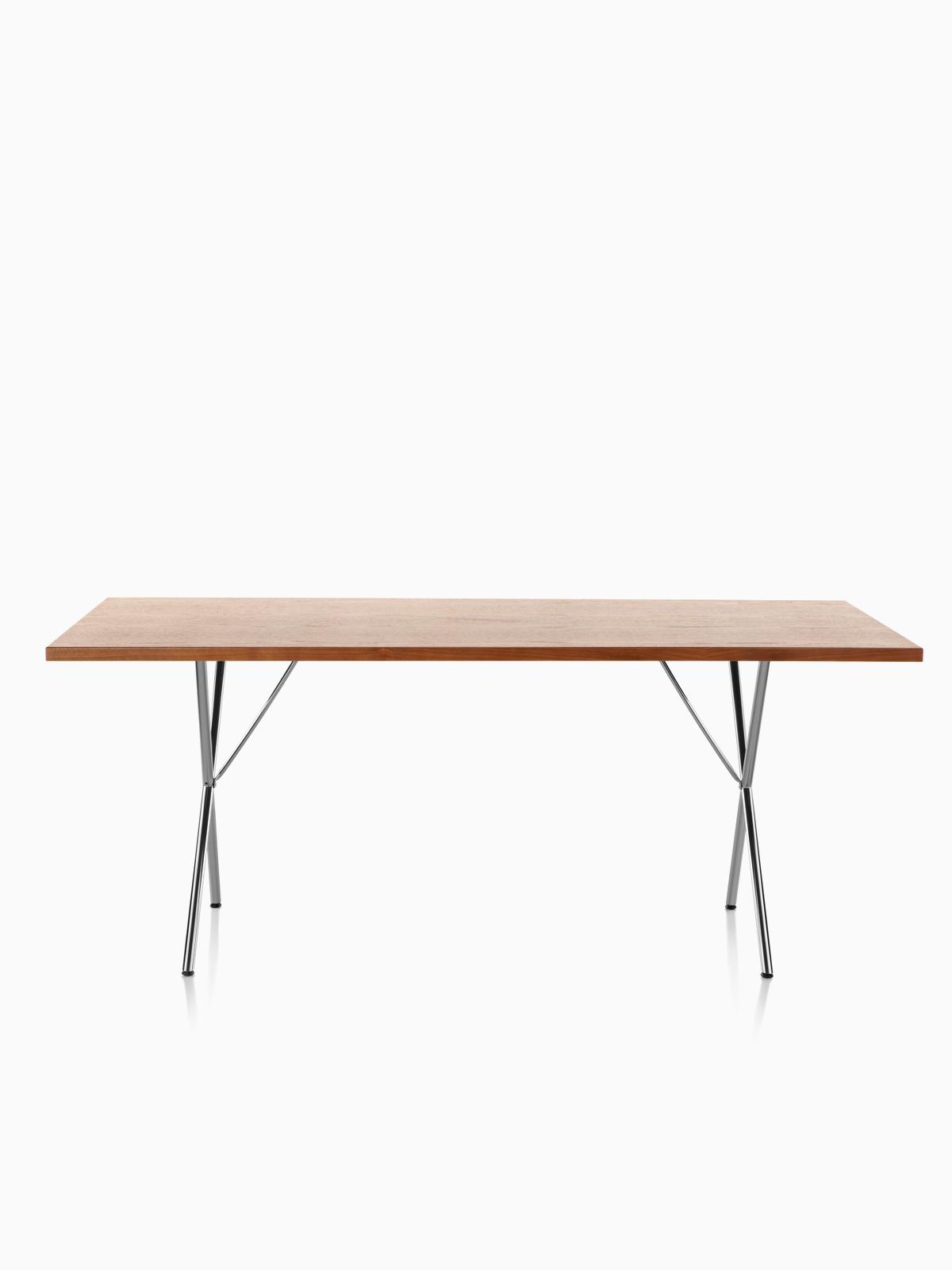 Conference Tables Herman Miller