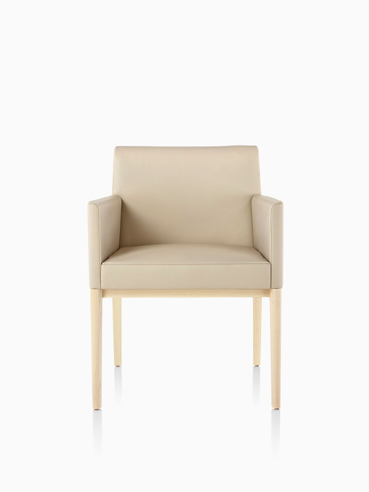 Nessel Chair