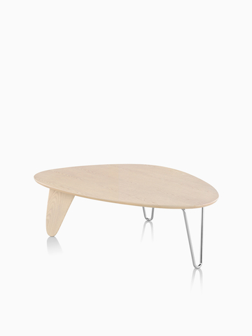 th_prd_noguchi_rudder_table_occasional_tables_hv.jpg