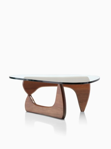 th_prd_noguchi_table_occasional_tables_fn.jpg