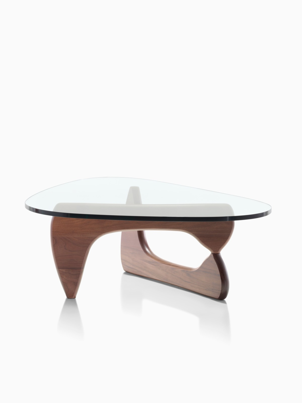 Accent Tables Herman Miller