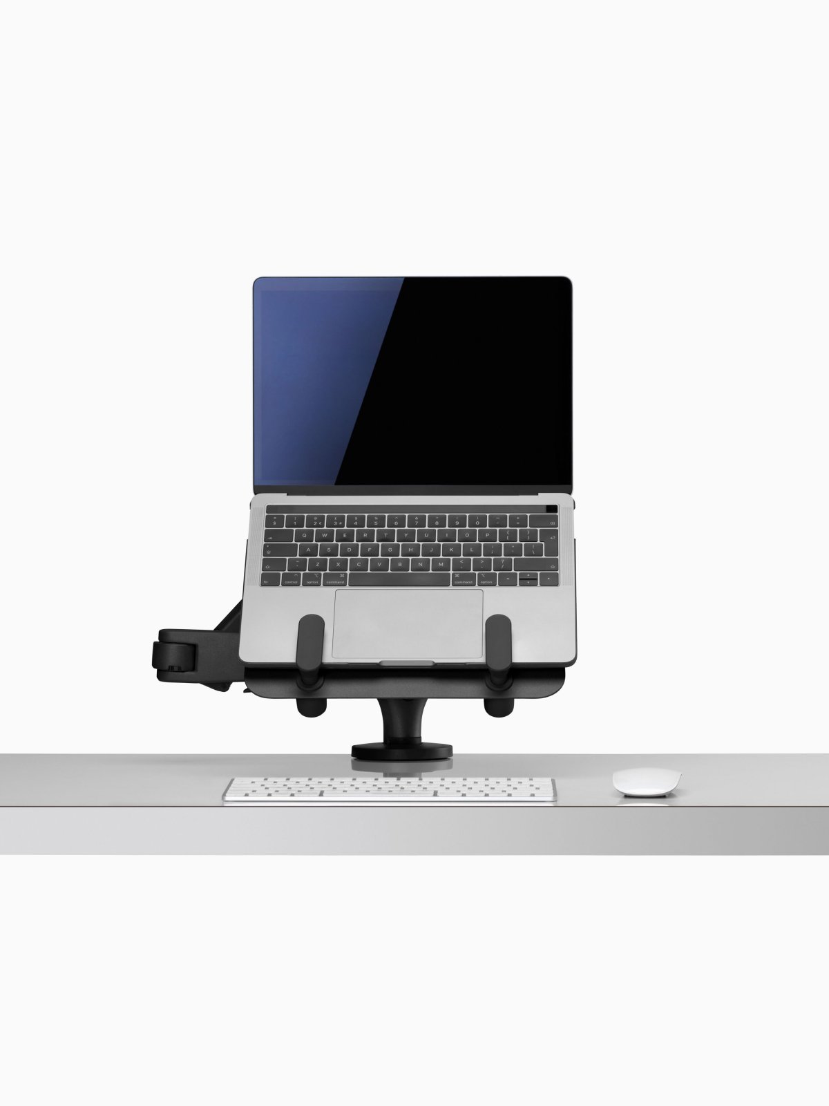 Ollin Laptop and Tablet Mount