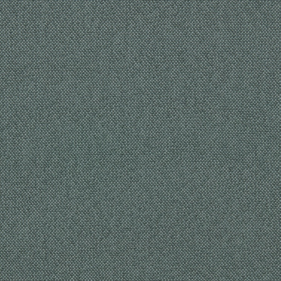 Select this dark green fabric swatch to go to the Materials database.