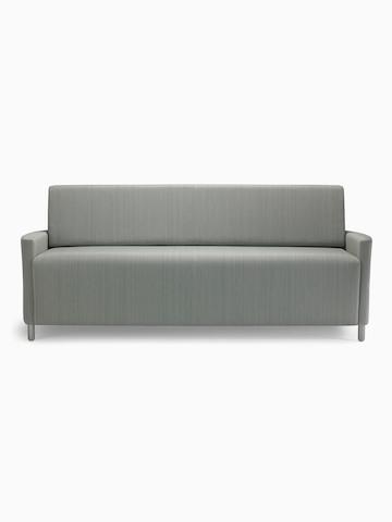 Pamona Flop Sofa Hospital Sleeper Chair Herman Miller