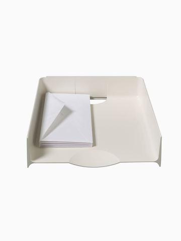 th_prd_paper_tray_desk_accessories_hv.jpg