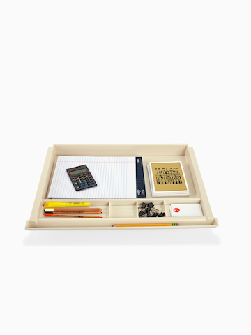 th_prd_pencil_drawer_desk_accessories_fn.jpg