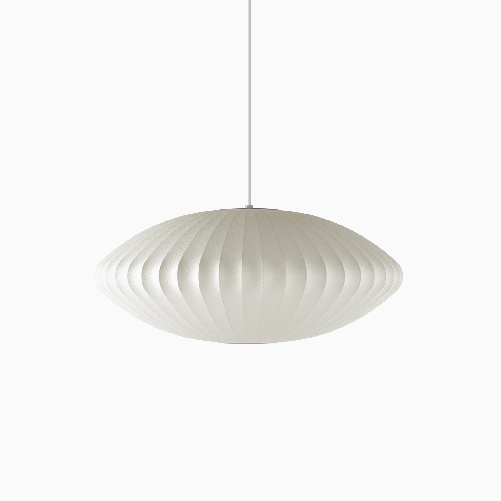 Nelson Bubble Accent Lighting Herman Miller Wiring Light Fixtures In Series Google Search