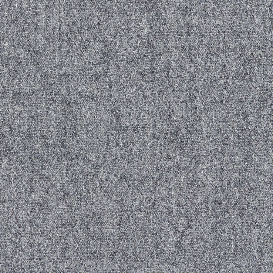 A digital swatch of Panno di Dolce Flannel.