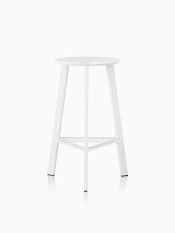 Prospect Stools Collaborative Furniture Herman Miller