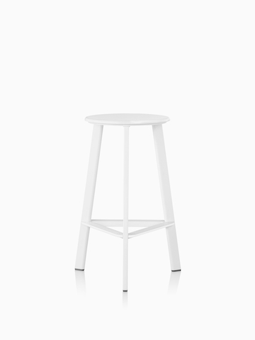 th_prd_prospect_seating_stools_fn.jpg