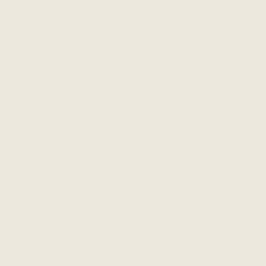 A swatch image of white laminate. Select to see all laminate options in the design resources too.