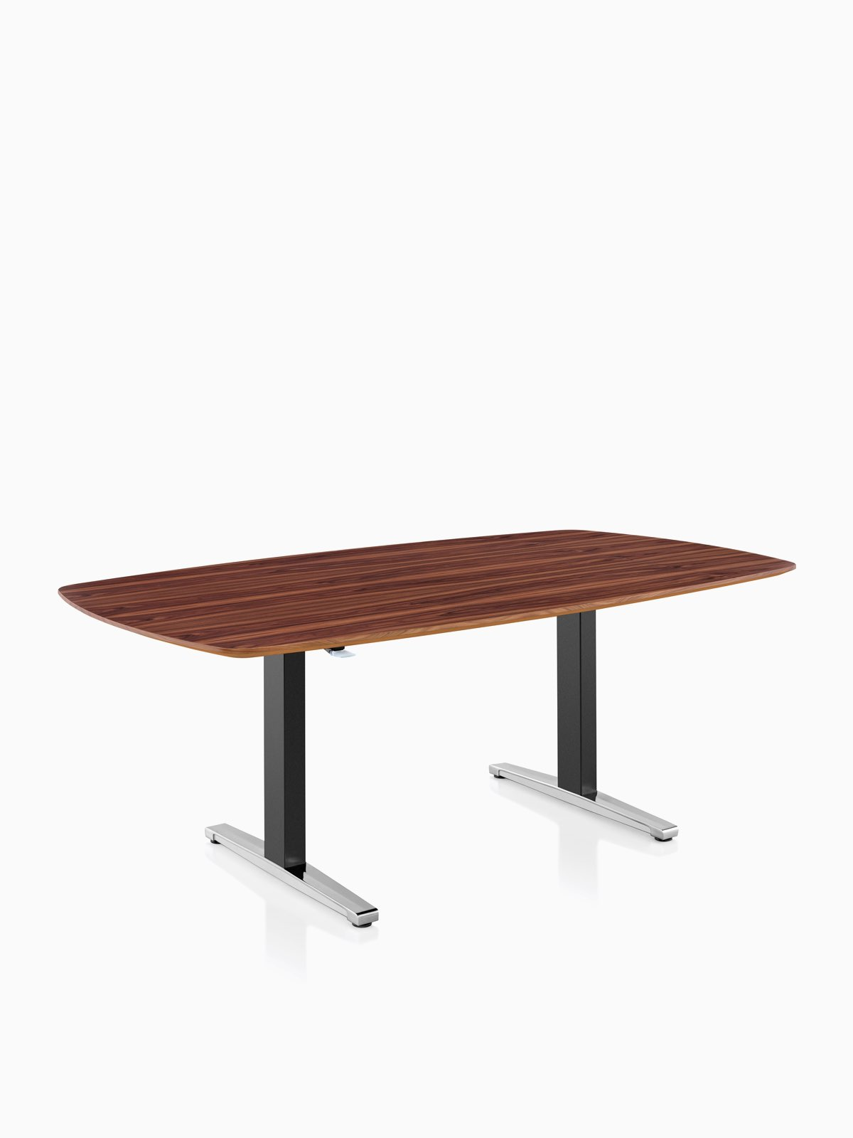 Renew Sit-to-Stand Tables