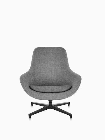 th_prd_saiba_lounge_chair_and_ottoman_lounge_seating_fn.jpg