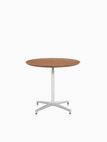 th_prd_saiba_tables_occasional_tables_fn.jpg