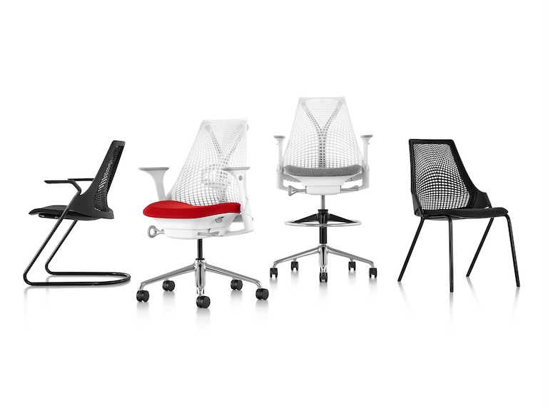 https://www.hermanmiller.com/content/dam/hmicom/page_assets/products/sayl_chairs/it_prd_ovw_sayl_chairs_01.jpg.rendition.768.768.jpg