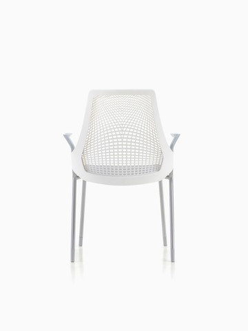 Sayl Side Chairs