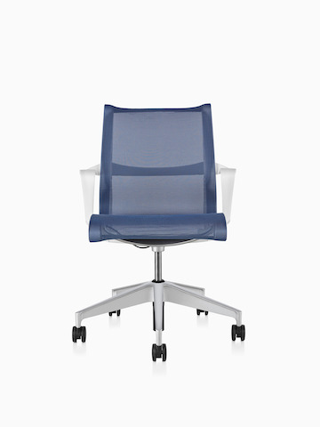 th_prd_setu_chair_office_chairs_fn.jpg