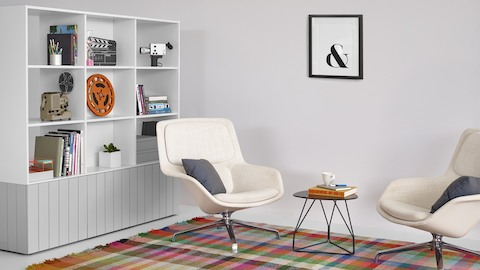 ig_prd_ovw_striad_lounge_chair_and_ottoman_04_eur.jpg
