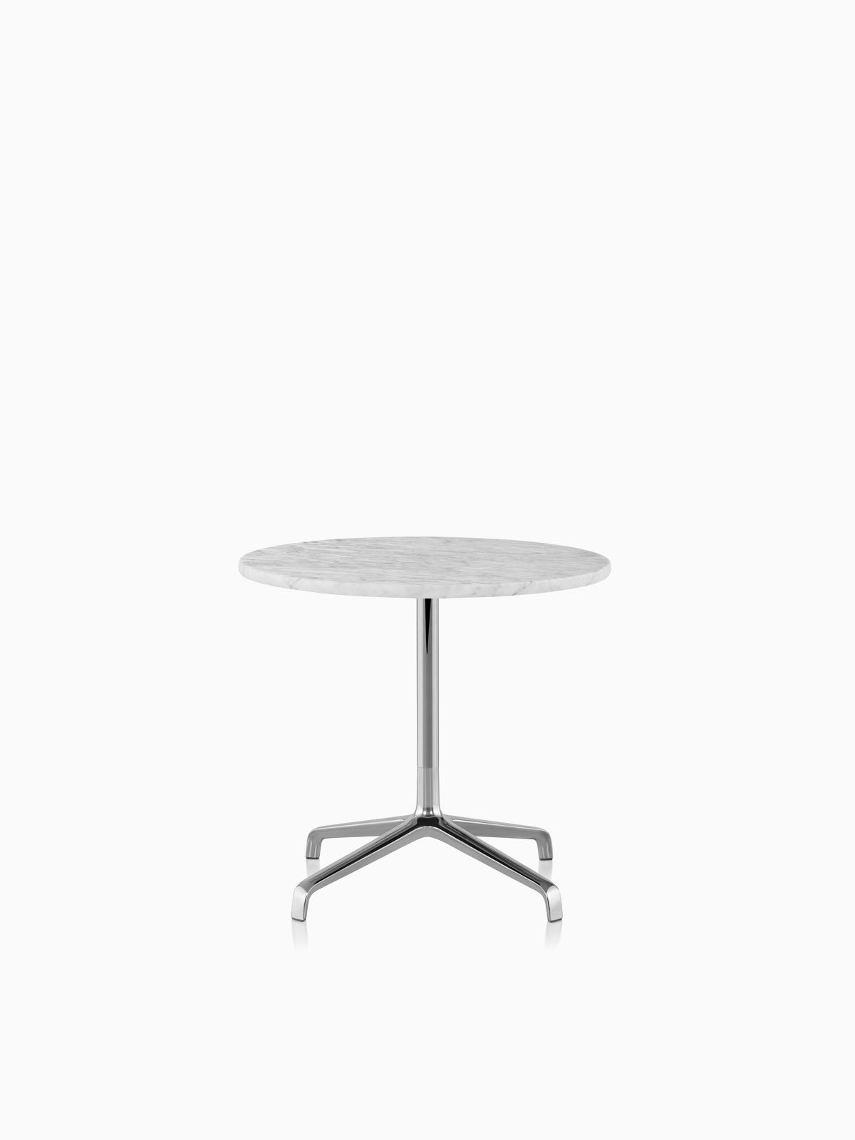 Striad Tables