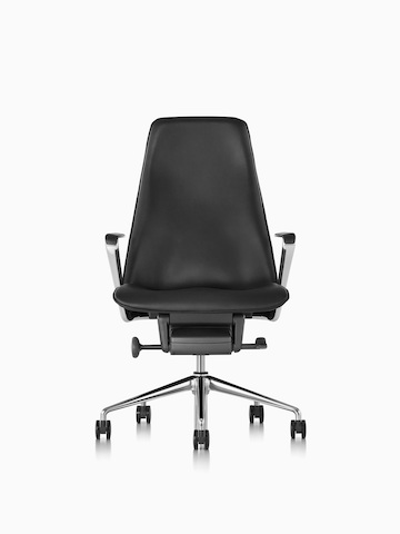 th_prd_taper_chair_office_chairs_fn.jpg