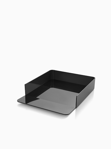 th_prd_trays_desk_accessories_fn.jpg