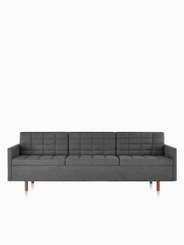 th_prd_tuxedo_classic_lounge_seating_fn.jpg  th_prd_tuxedo_classic_lounge_seating_hv.jpg. Tuxedo Classic BassamFellows