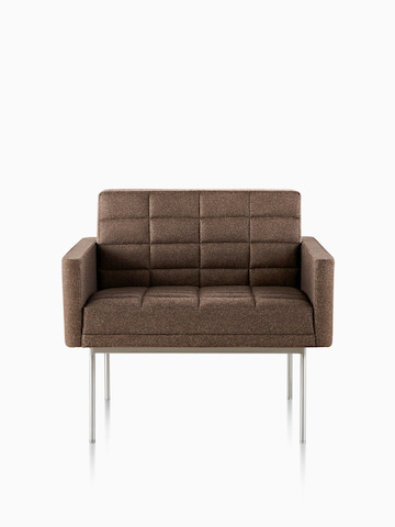 Th_prd_tuxedo_lounge_seating_lounge_seating_fn  Th_prd_tuxedo_lounge_seating_lounge_seating_hv