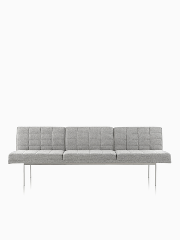 th_prd_tuxedo_sofas_lounge_seating_fn.jpg