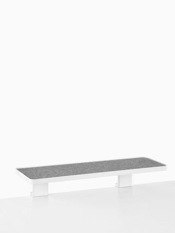 th_prd_ubi_attached_shelves_desk_accessories_eur_fn.jpg