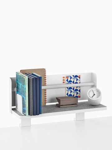 th_prd_ubi_attached_shelves_desk_accessories_eur_hv.jpg