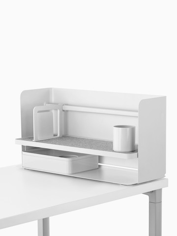 th_prd_ubi_organizers_desk_accessories_eur_fn.jpg