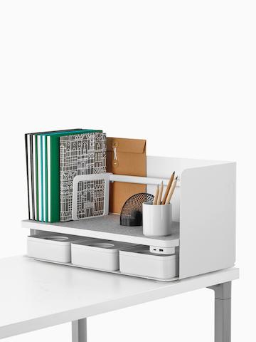 Desk Accessories - Herman Miller