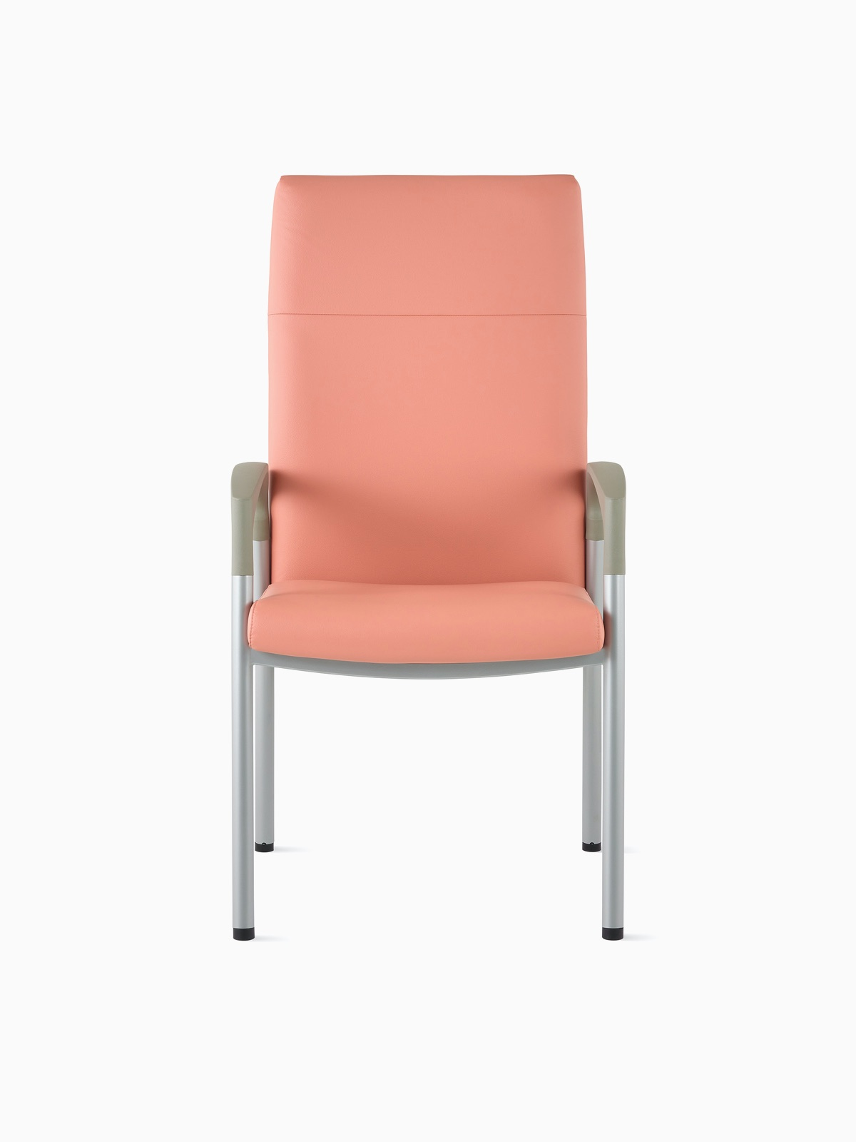 Valor Patient Chair