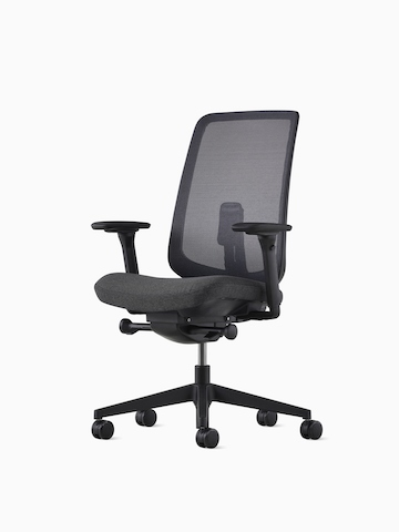 th_prd_verus_chairs_office_chairs_hv.jpg