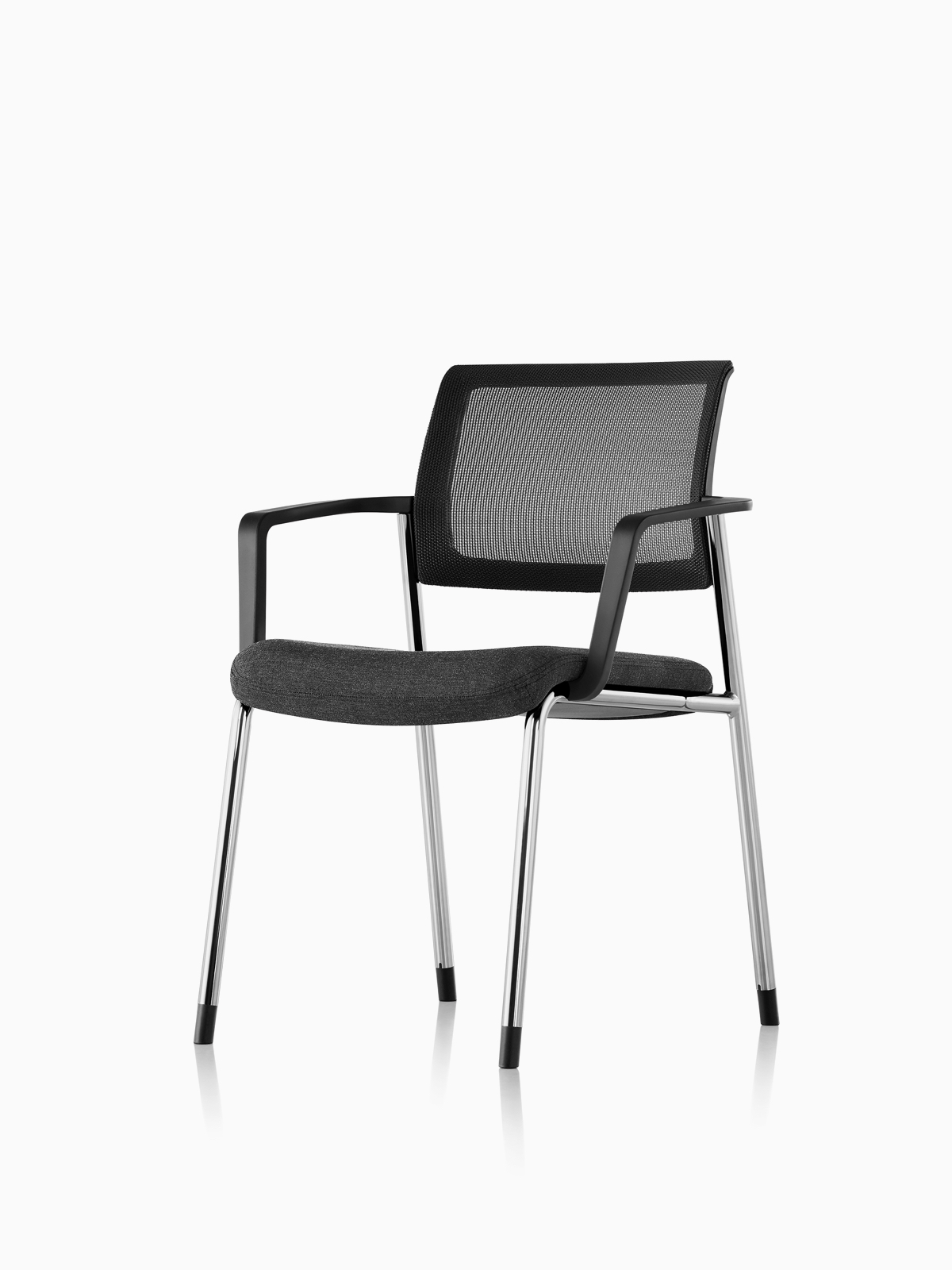 Verus Side Chairs