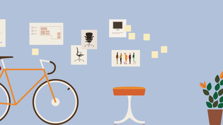 Types of Job Redesign  Job Enrichment  Enlargement   Rotation