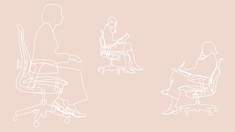 ergonomics biomechanic research paper ˘ergonomics: the study of work if work tasks and equipment do not in-clude ergonomic principles in their design, workers may have exposure to undue physi.