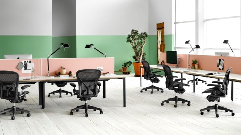 herman miller office design. Furnishings And Tools Herman Miller Office Design L